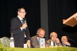 Premio Castello di Sanguinetto 2011