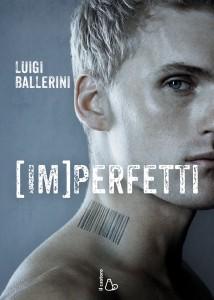 imperfetti_cover1-214x300