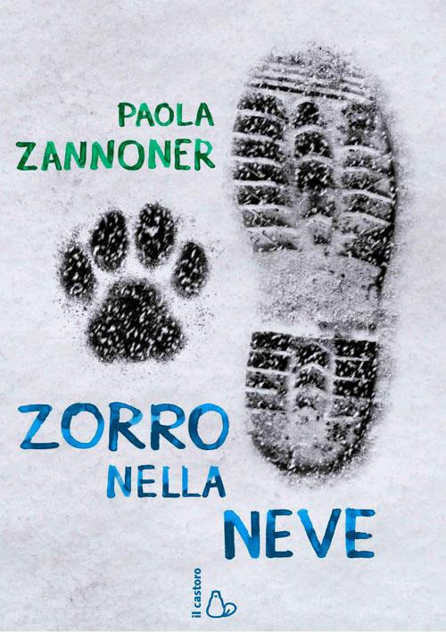 Zorro-nella-neve