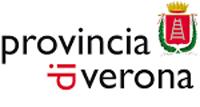logo-provincia-di-verona