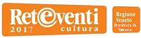 logo-rete-eventi