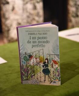 Gallery Premio Castello 2019