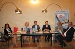 """""""Premio Castello"""" di Sanguinetto Giunto alla 64^ edizione il più antico premio di letteratura per ragazzi"""