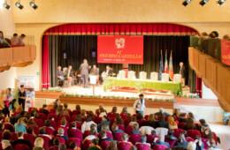 Premio Castello 2011